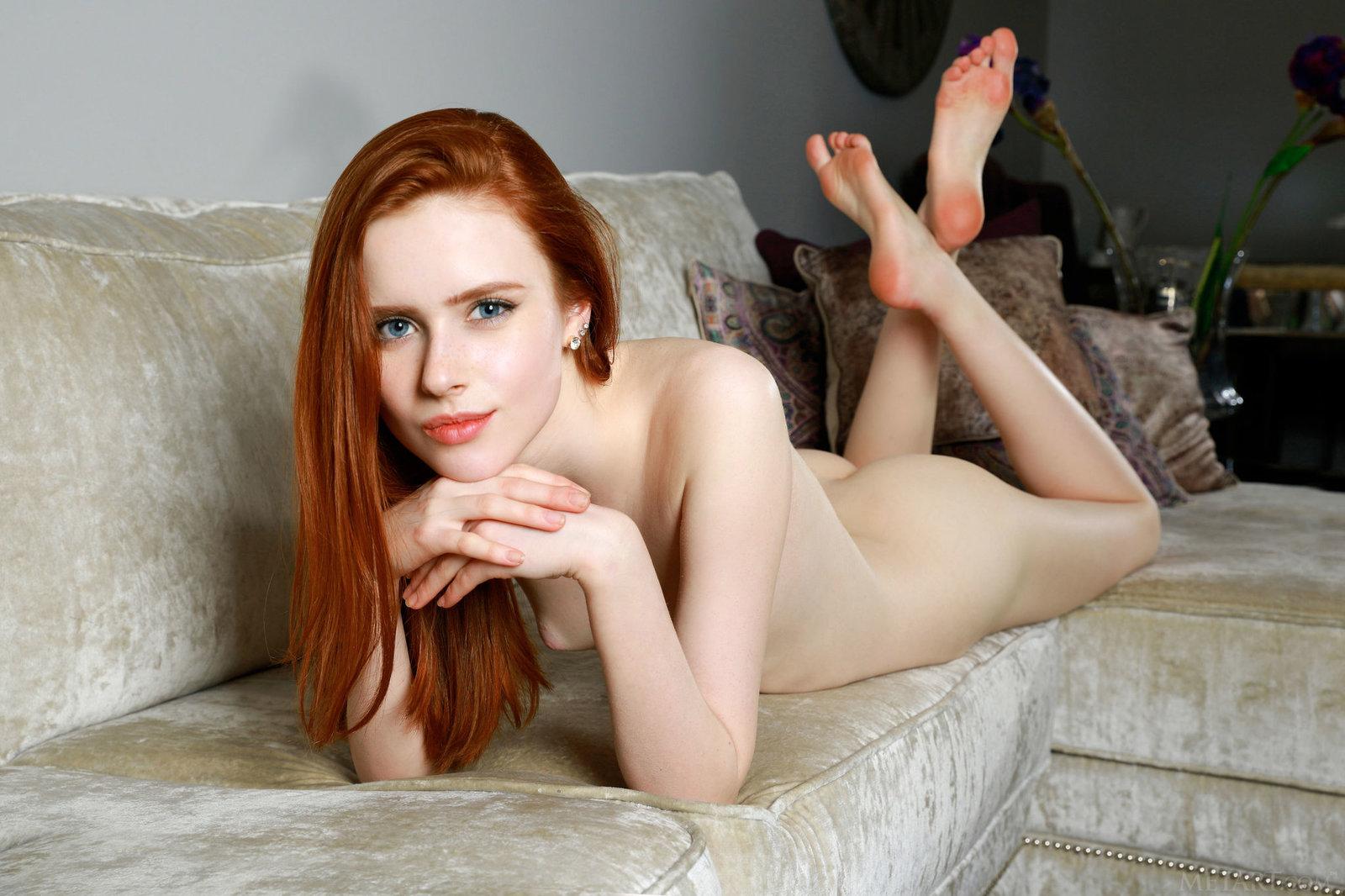 skinny-redhead-long-legs-nude-american-sex-naked-girls-photos
