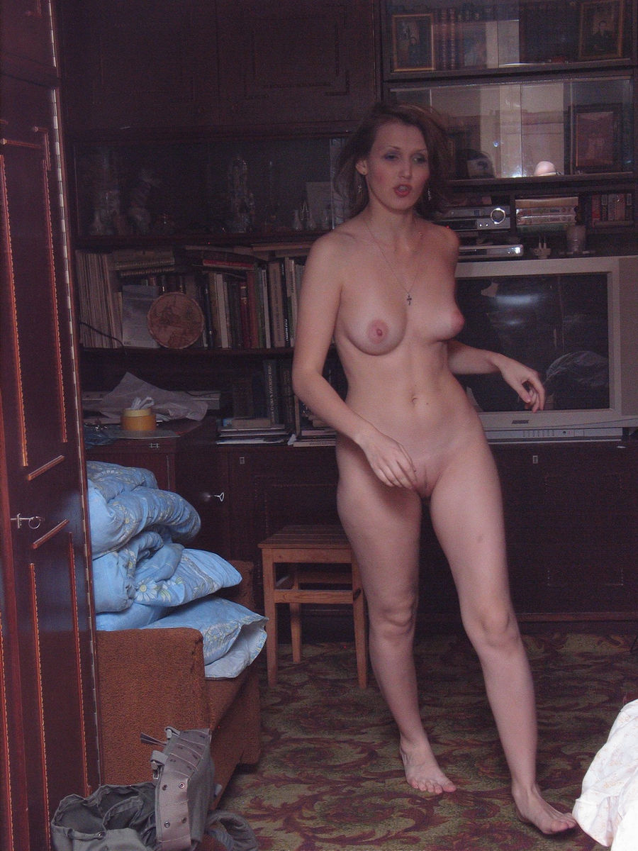 фото голых баб в домашней обстановке фотографии шикарной мясистой