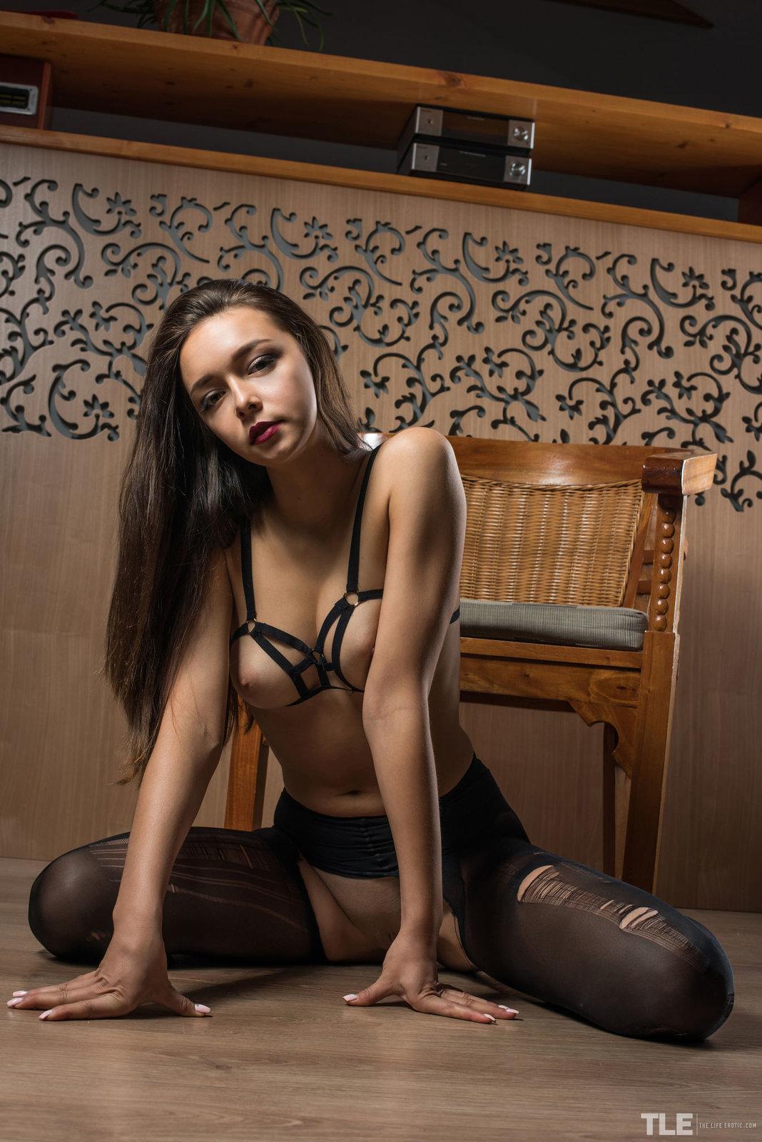 Проститутки шушары санкт-петербург женское самоудовлетворение