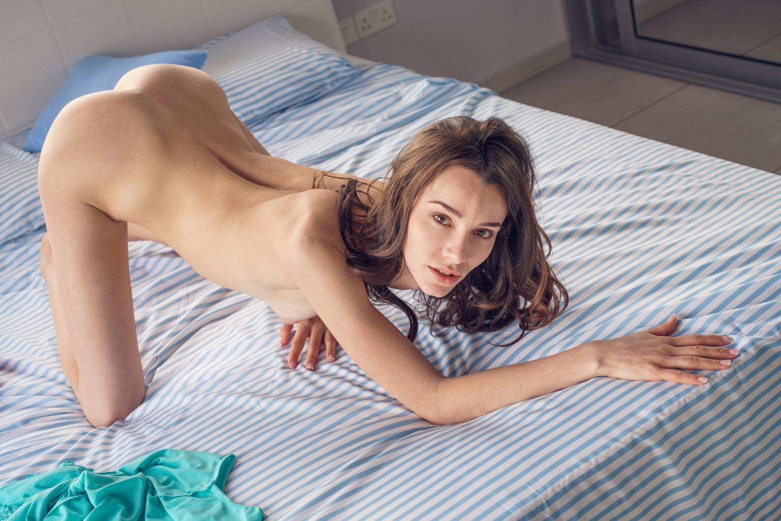 Худые девушки с маленькими попами, Порно худые - милые худеньки девушки на Сосалкино! 22 фотография